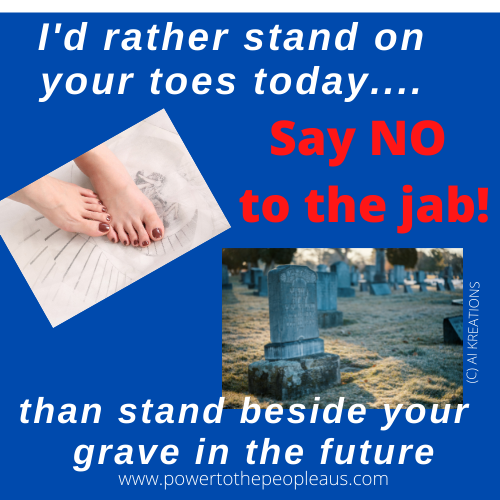 Stand on your Toes_new